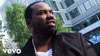Raekwon ft. Estelle: All About You