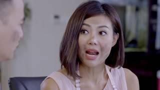 Người Phán Xử : Khi Phan Hương Vào Bếp