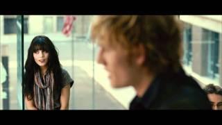 Video Clip: Opening Scene