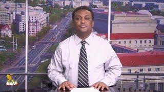 ESAT 60 Mon 03 Dec 2018