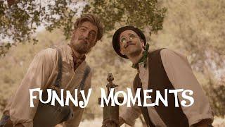 Rhett and Link: Funny moments #3