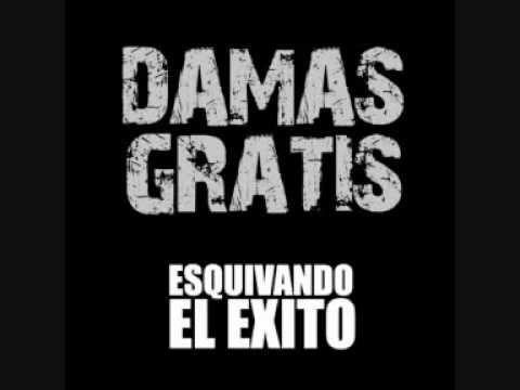 ENGANCHADO DE DAMAS GRATIS - LOS MEJORES TEMAS -