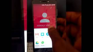 Itel S12 Nought FRP / Google Account bypass without pc,Thegsm Solve