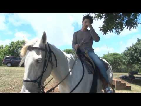Super Junior / MEMORY in HAWAII (Mahalo ver.) DVD