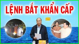 THỜI SỰ MỚI NHẤT 14/04/2021/Tin Tức Thời Sự Chính Trị 24h Việt Nam và Thế Giới Mới Nhất