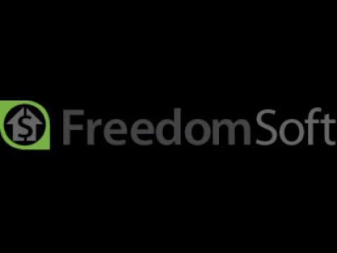 FreedomSoft Real Estate Software for Wholesaling Houses