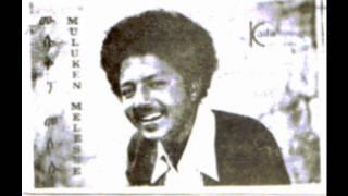 """Muluqen Melesse - Hedech Alu """"ሄደች አሉ"""" (Amharic)"""