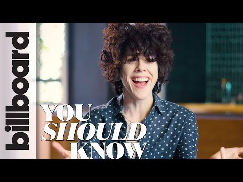 13 Things About LP You Should Know | Billboard