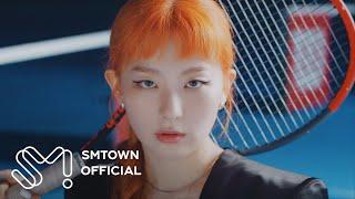 Queens Archive - Red Velvet 레드벨벳 'So Good' #SEULGI