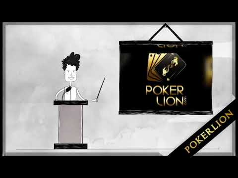 Play Poker Online With India's Best Online Poker Gaming Site PokerLion