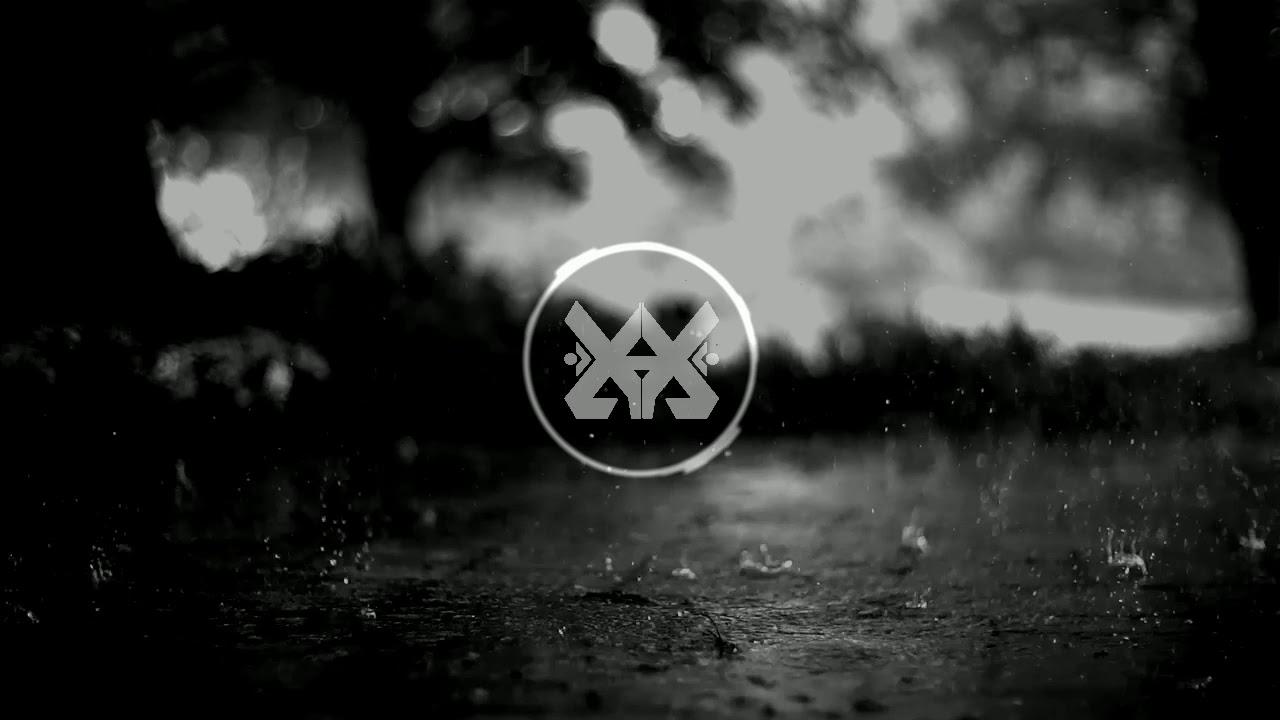 ANTISOCIAL / Dark Piano Underground Beat / Sad HipHop Rap (PROD  Vlap  Beats) Sample Lucas King