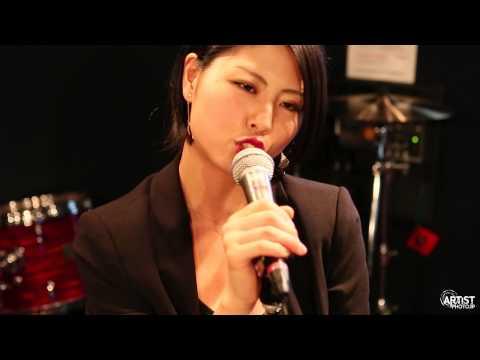 Contrail 安室奈美恵 / カバー ゆきこhr ドラマ「空飛ぶ広報室」主題歌