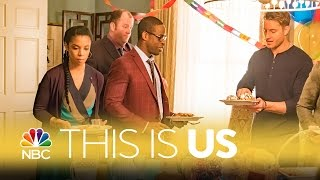 This Is Us - The This Is Us Finale is Coming! (Digital Exclusive)