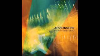 Apostrophe - Dancebeat