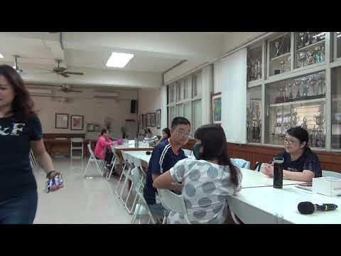 108急診:國小教材轉化應用