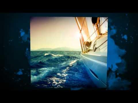 Blackwell Insurance Agency: Watercraft Insurance