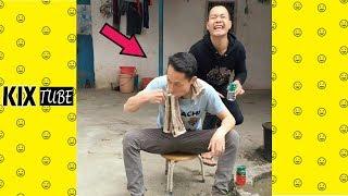 Coi cứ cười P146 ● Những khoảnh khắc hài hước 2018