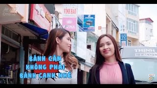 Việt Nam tươi đẹp l Quỳnh Châu trở về Đà Lạt cùng Ái Phương | VNTD l 2/4/2017 l HTV Web