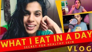Singer Sravana Bhargavi- What I eat in a day- Workout rout..