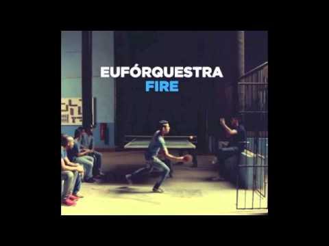 Baixar Eufórquestra - Road Funk