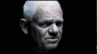 U.D.O. - I Give As Good As I Get (2011) // Official Music Video // AFM Records