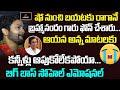 Comedian Brahmanandam offer to Bigg Boss Sohel