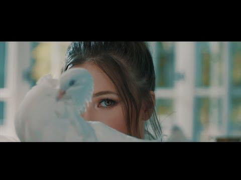 Ioana Ignat x Edward Sanda - In Palma Ta (Official Music Video)