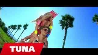 Cozman feat. Tuna - Holla thumbnail
