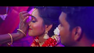 Reception Highlights Videography | candid video pondicherry | candid video highlights pondicherry | candid video teaser pondicherry  | candid video trailer pondicherry  | VSG FOTOS