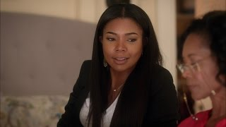 Being Mary Jane 203: Mary Jane Knows Best