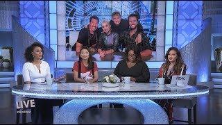 'American Idol' Bans the Bad!