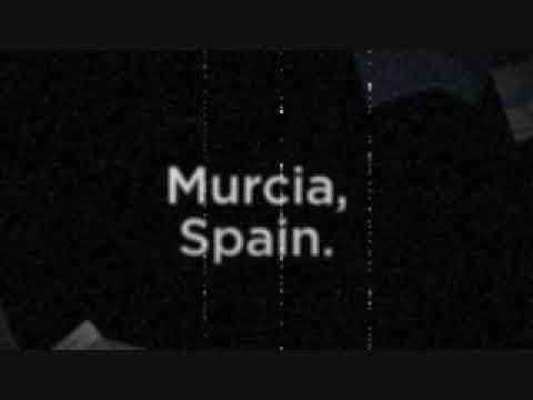 Murcia Property Sales