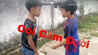 LTA: Coi cấm cười phiên bản Việt Nam -  tập 2
