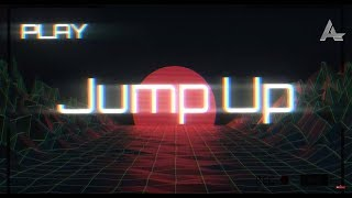 Jump Up DnB mix 2018