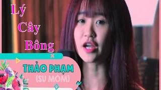 [MV Studio cover] Lý Cây Bông full - Thảo Phạm ( Beat by Uness Beatz)