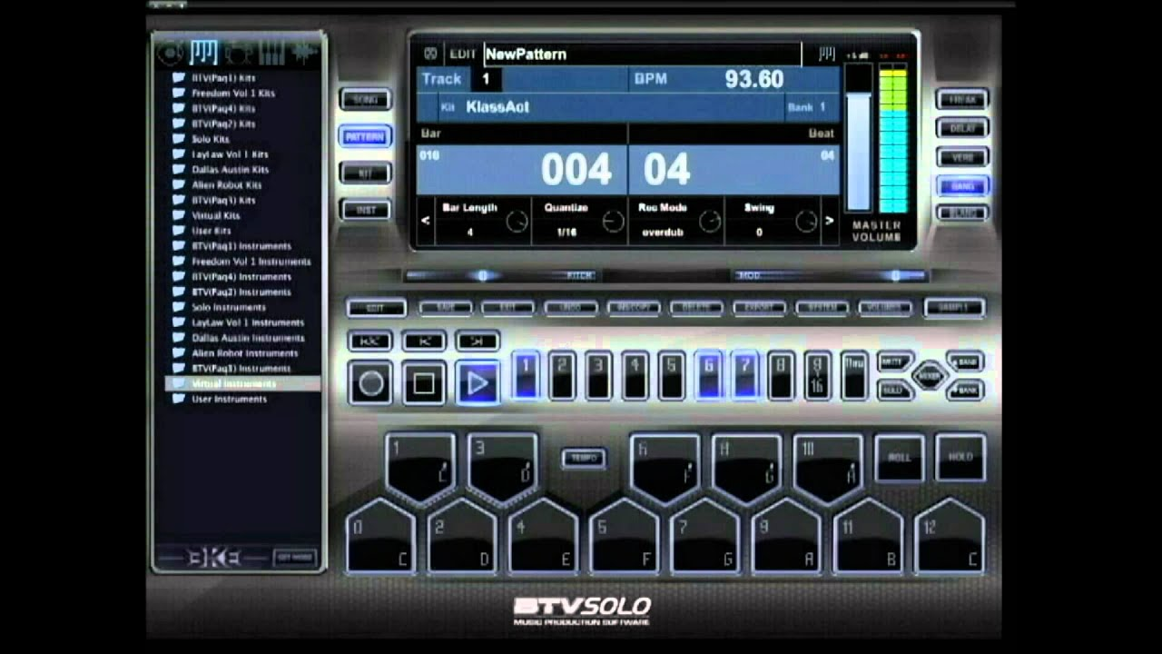 machine songs youtube