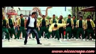Hey Rascals - Rascals - Ajay Devgan & Sanjay Dutt.flv