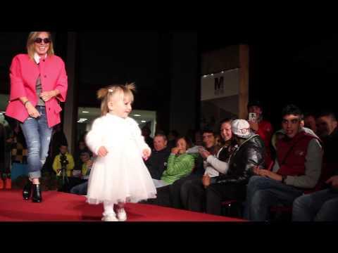 Lungolivigno FashionShow