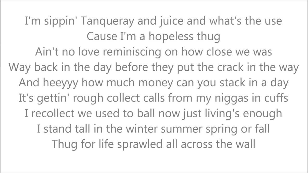 all-about-you-lyrics-2pac