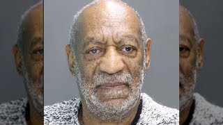 What Prison Life Is Really Like For Bill Cosby