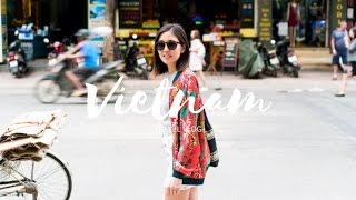 Nha Trang, Vietnam Vlog