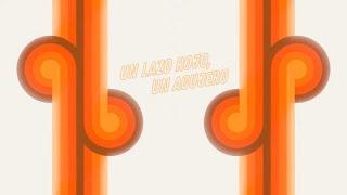 Un lazo rojo, un agujero (feat. Kase O)