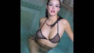 Sex nude pakitan lover