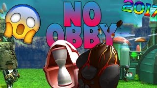 [AMAZING] ROBLOX | EGG HUNT: GET EGGS WITHOUT DOING THE OBBY!!! (CHEAT ENGINE) (2017) (WORKING)