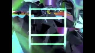 DJ Ipek Ipekcioglu - Ipek Ipekcioglu feat. DeLiBrass - Balkanbond