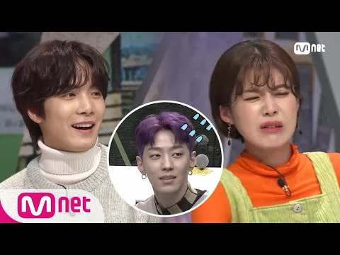 [ENG sub] Not the Same Person You Used to Know [3회] ※힌트 요정 JR 찬스※ 그 결과는? 190103 EP.3