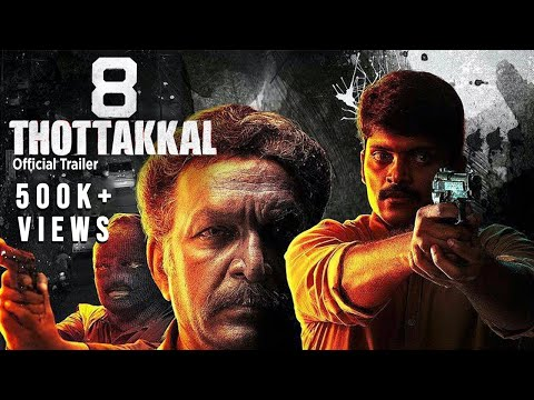 Upcoming8 Thottakkal