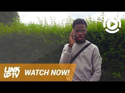 Showkey x Trizzy Trapz x Abra Cadabra x Fonzie - Round Here [Music Video] @UncleFumez