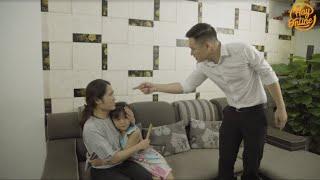 Chồng Coi Thường Vợ Ở Nhà Nội Trợ Và Cái Kết | Đừng Bao giờ Coi Thường Người Khác Tập 1
