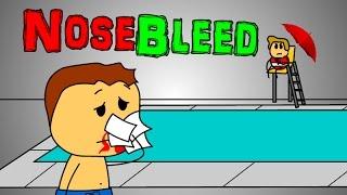 Brewstew - Nosebleed
